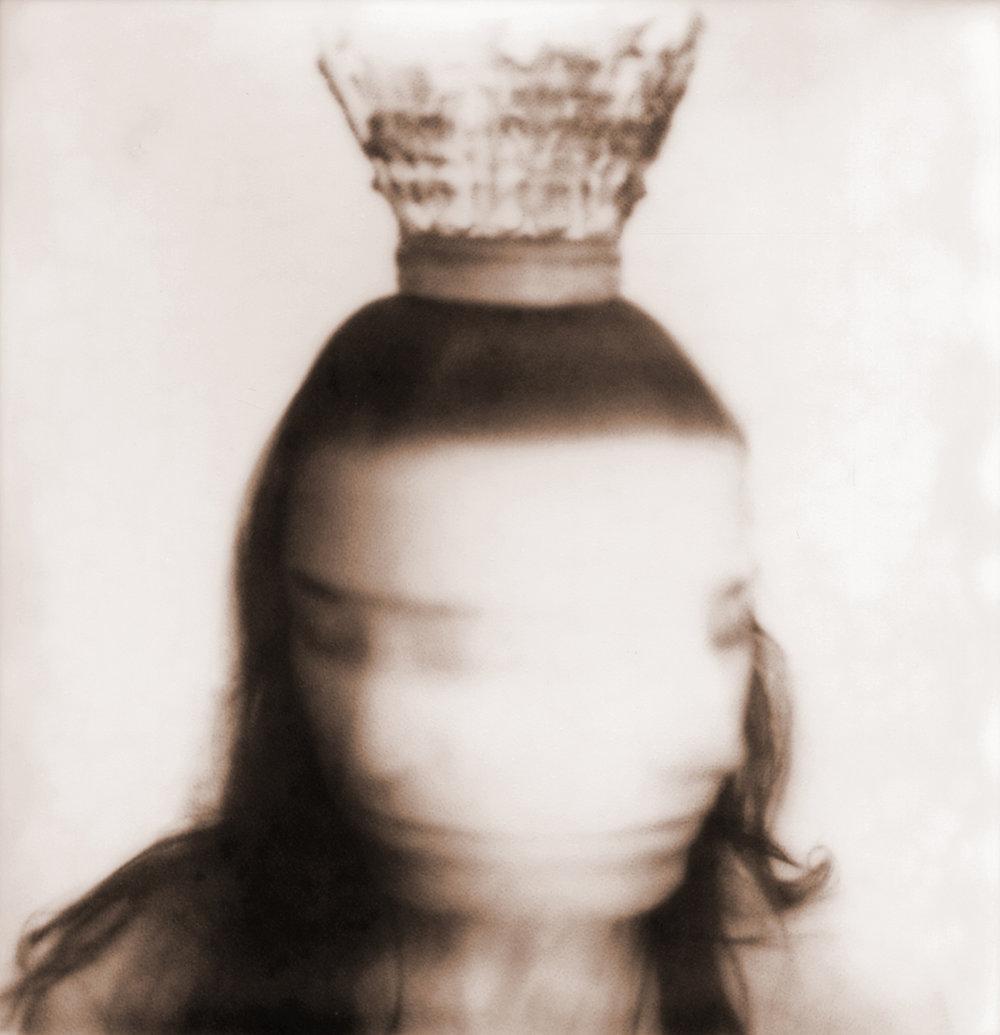 01Catherine_Just_crown.jpg