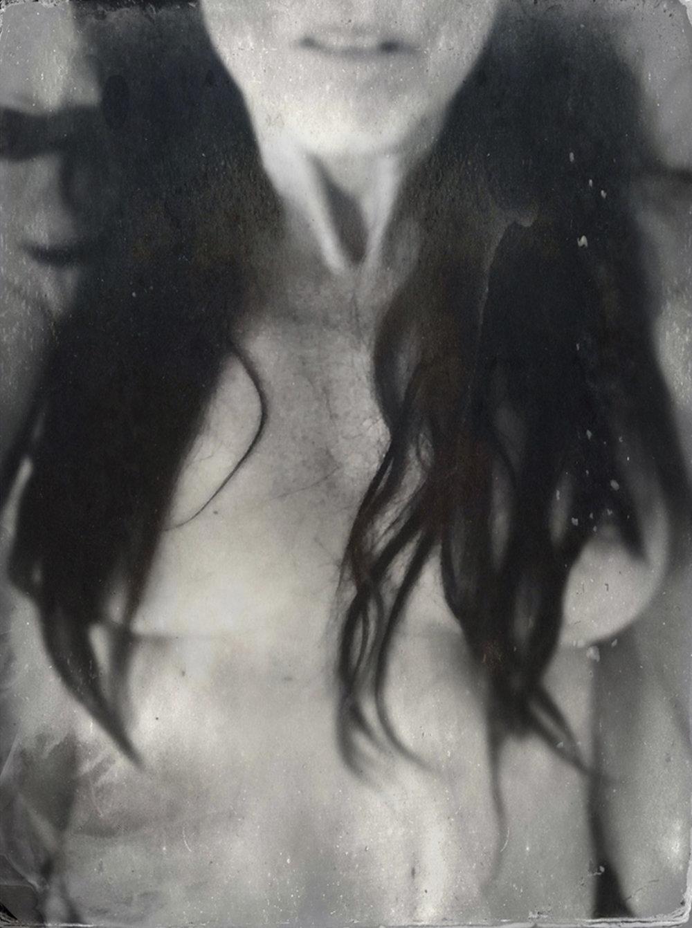 Catherine Just -371.jpg