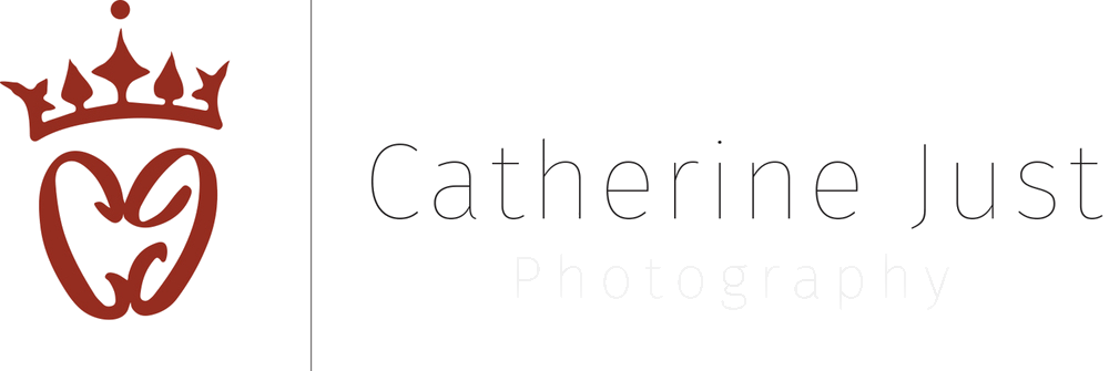 Catherine Just photography