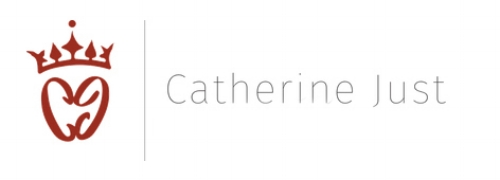 Catherine Just