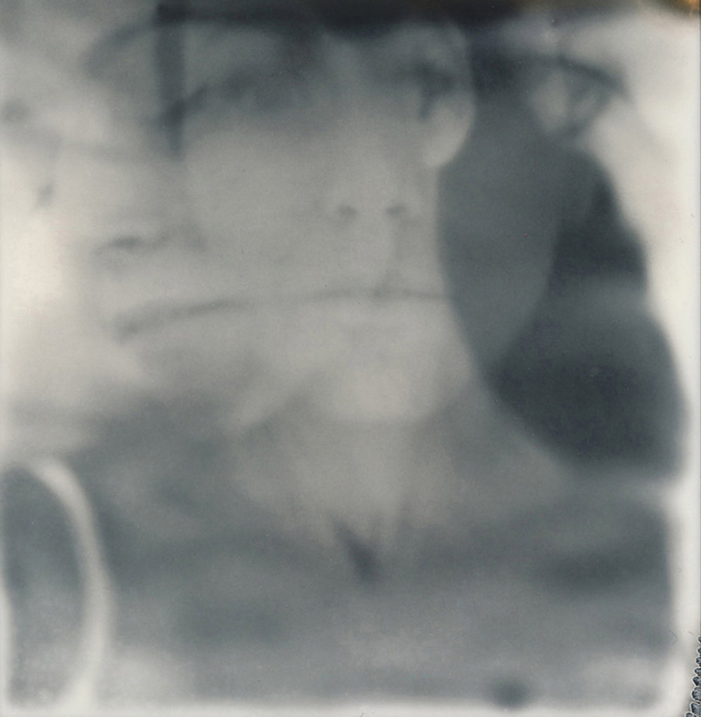 Catherine_Just_Self Portrait_NYC_Oct 2015_the white slip.jpg