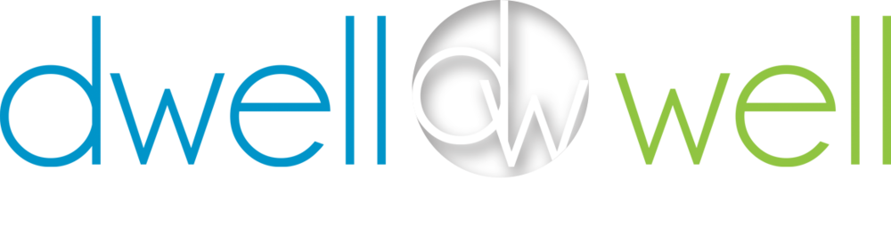 DwellWell Logo.png