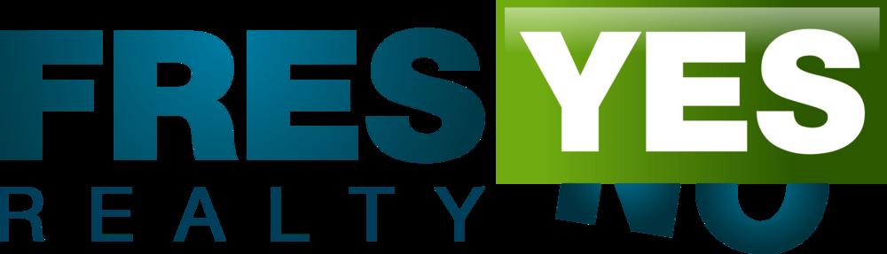 Fresyes logo.png
