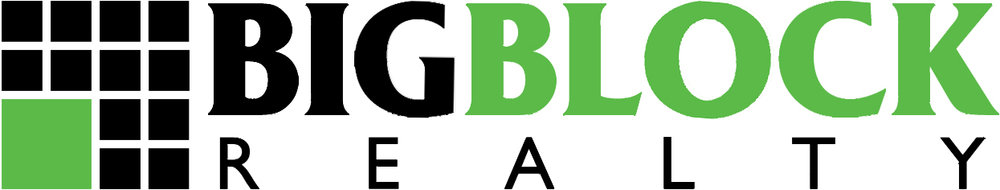 BBR Logo - No Background.jpg
