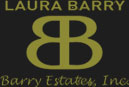 laura-berry-logo1.jpg