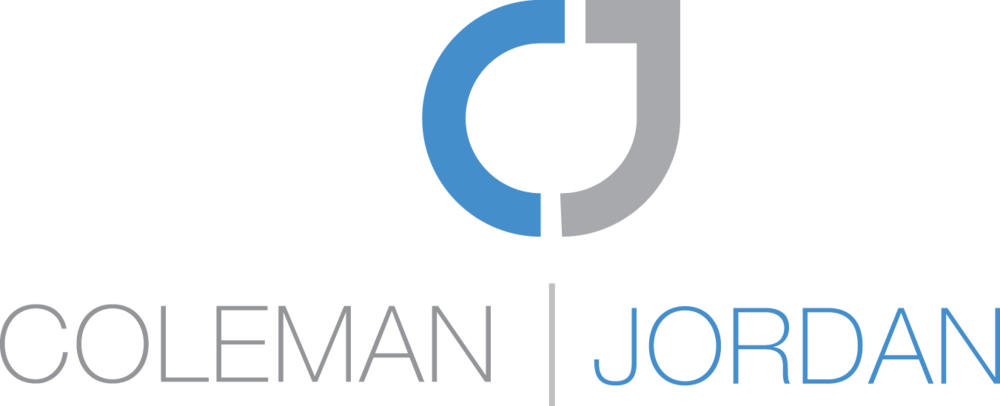 coleman_jordan_full (1) (2).png