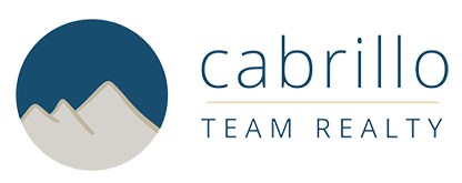 Cabrillo-Team-Realty1 (1).png