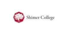 Shimer College | FWS 2013 Timesheet Policy & Procedure