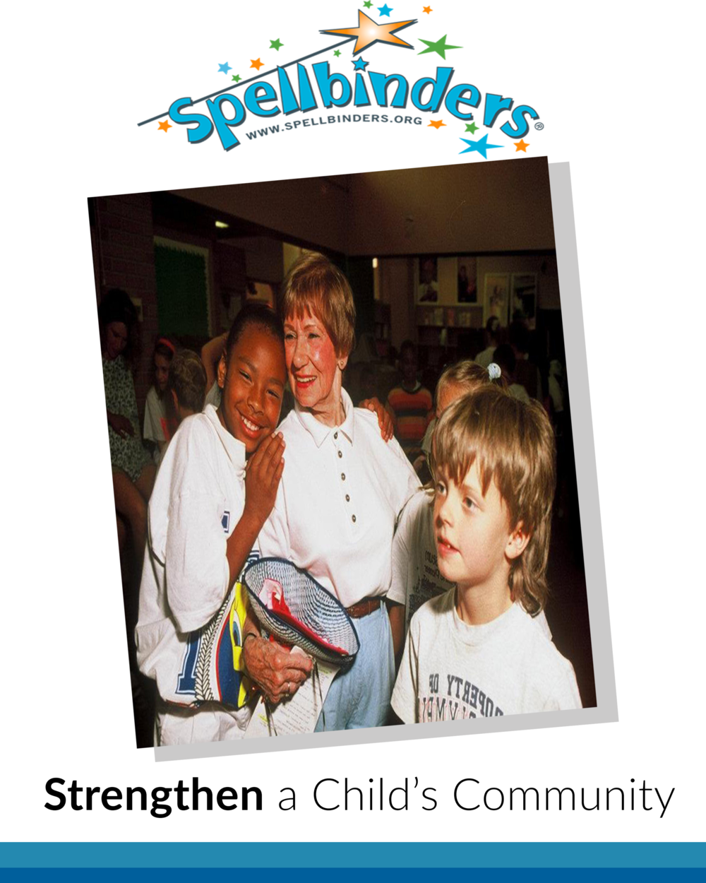 [SB] STRENGTHEN a Child's Comm.png