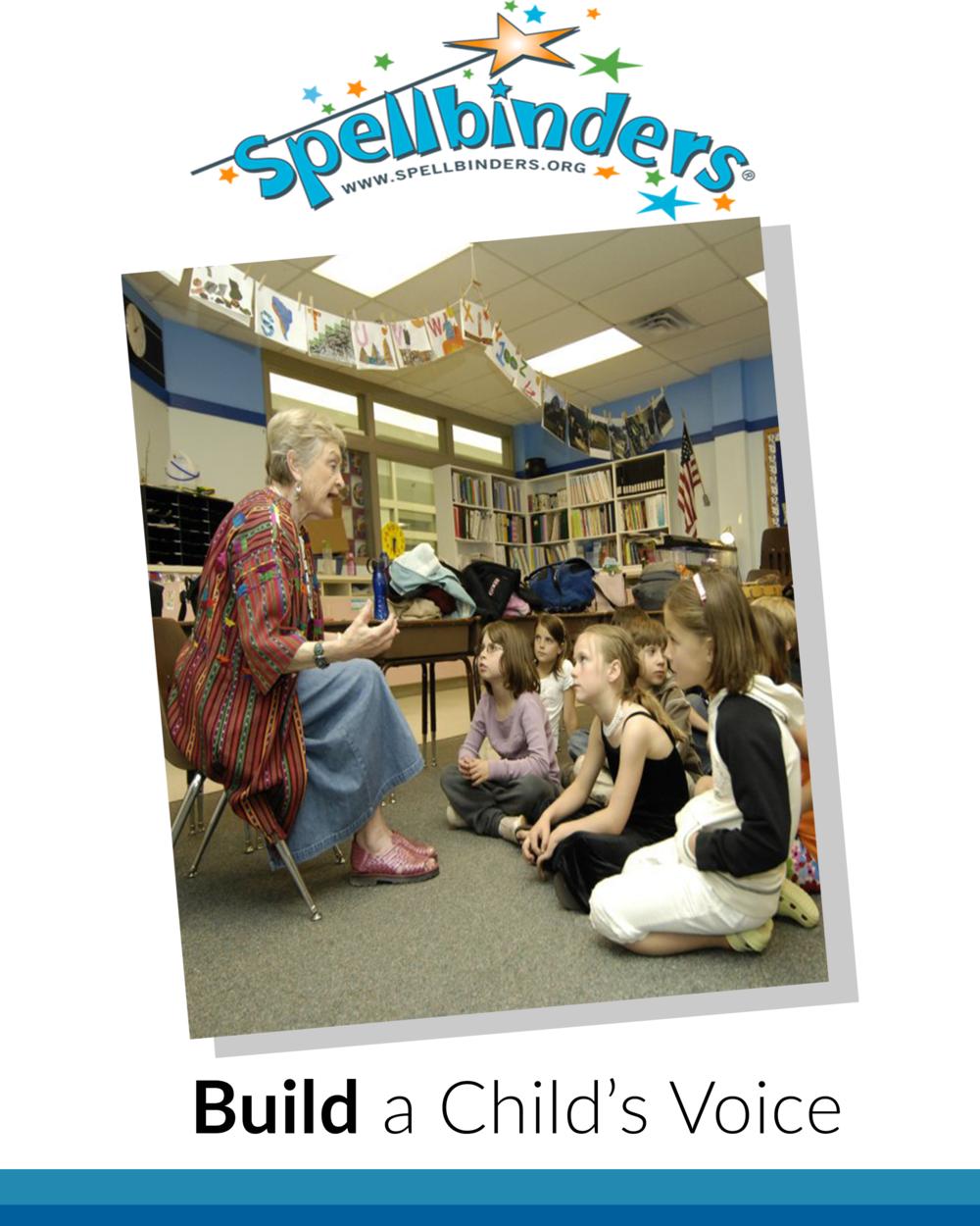 [SB] BUILD a Child's Voice.png