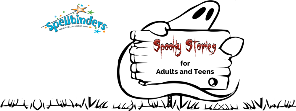 [SB] Spooky Stories Event Cover.png