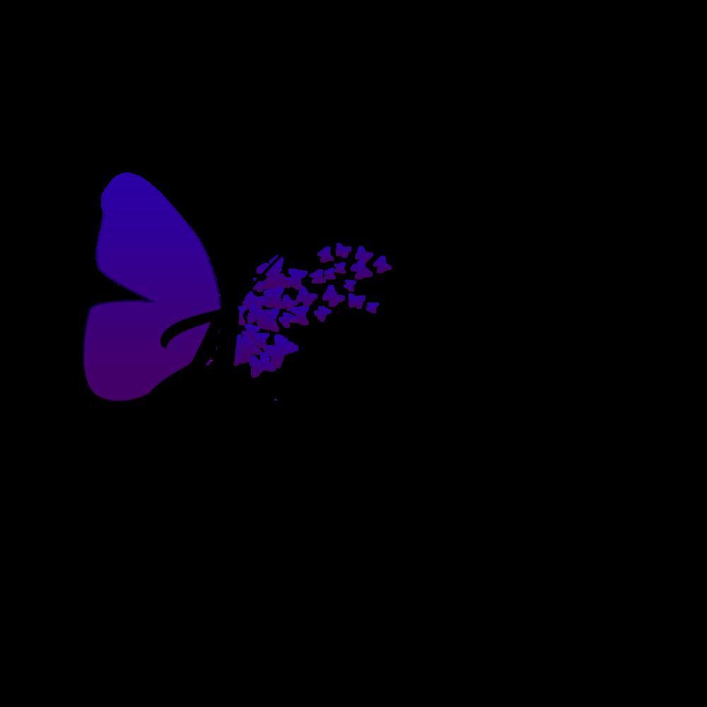 Lena-Hilder-Brand-Strategy-Content-Design-Awaken-Naturally-Logo.png
