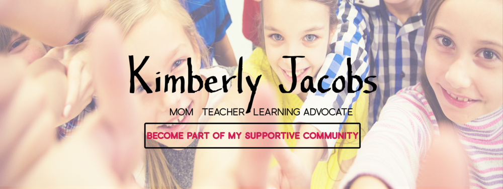 [4TK]Kimberly-Jacobs-Facebook-Cover (1).png