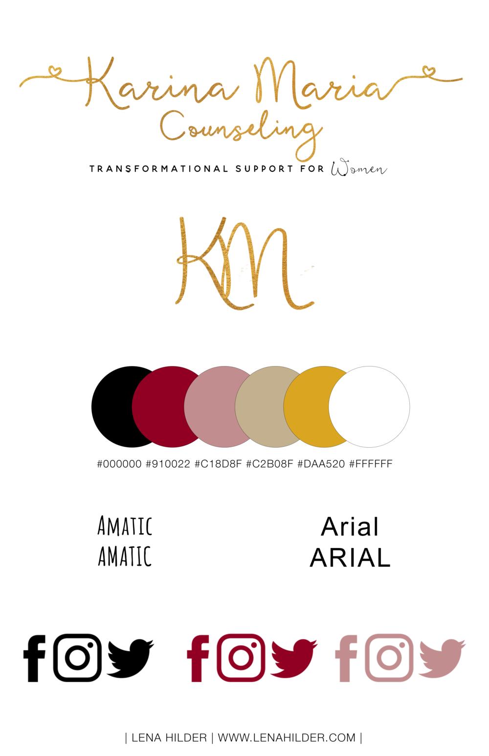 [KM] Brand-Palette-Temp.png