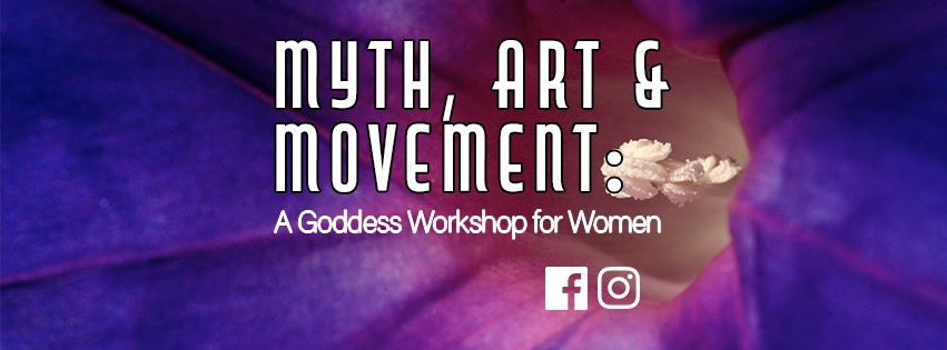 [MAM]Aug-Goddess-Event-Cover.png