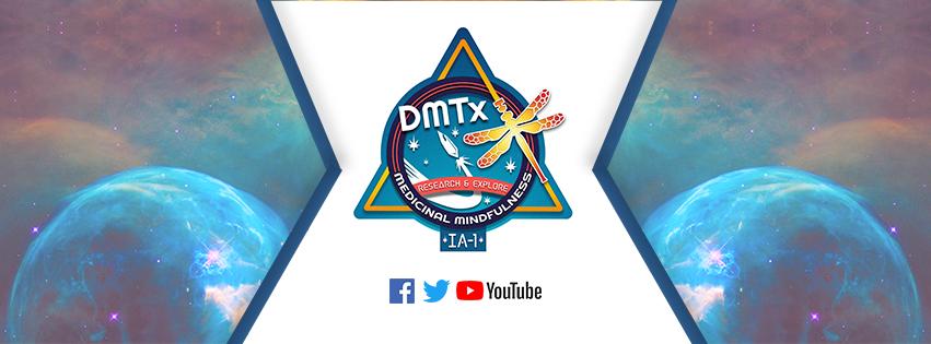 [MM]DMTx-Psychonaut-Training.png