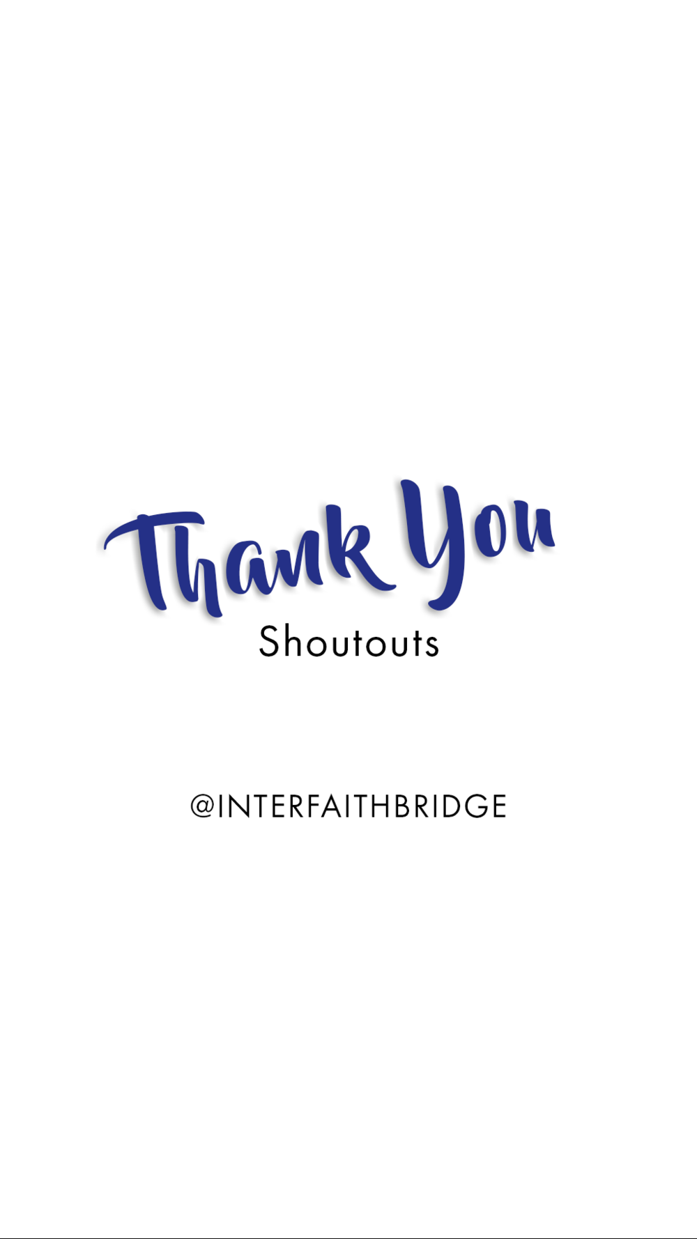 [IB]IG-Highlight-Cover-Thank-You.png