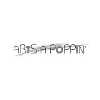 artsAPoppin.png