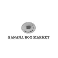 bananaBox.png