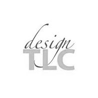 designTLC.png