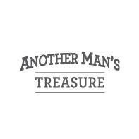 anotherMansTreasure.png