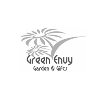 greenEnvy.png