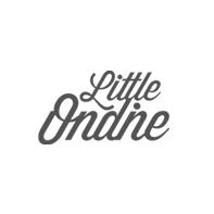 littleOndine.png
