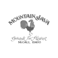 mountainJava.png