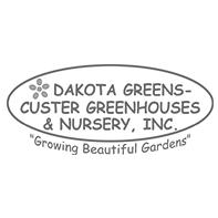 DakotaGreens.png