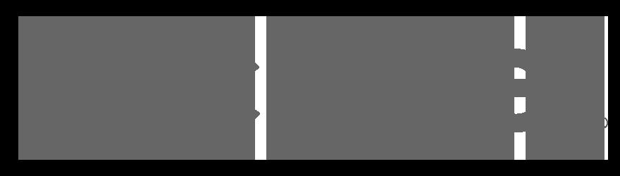 CLV-logo-full.png