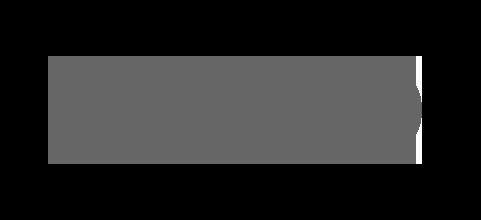 xero-logo-nocircle.png