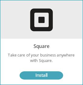 squareCard.png