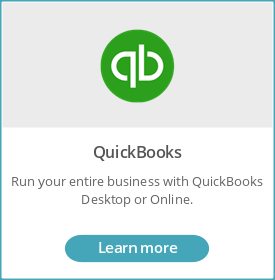 https://commercesync.com/quickbooks