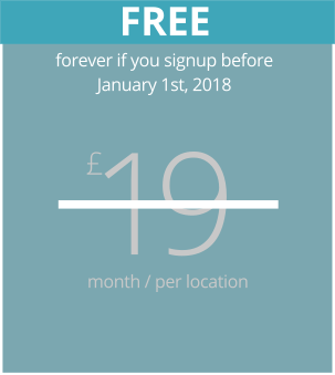clover_monthly_uk_free.png