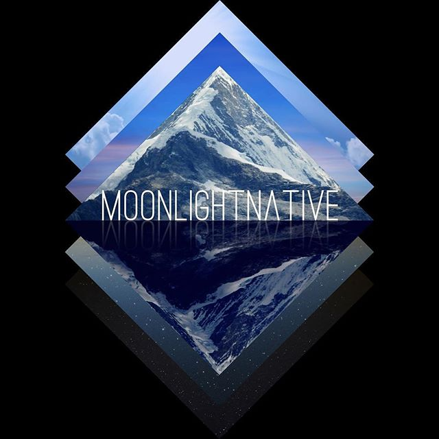 New Diggggs thanks @noahgalaviz  #moonlightnative #moonlightbae #guyswithbeards #guyswithtattoos #guyswithlonghair #folkrock #folksingers #longhairdontcare #localmusic #folk #indie