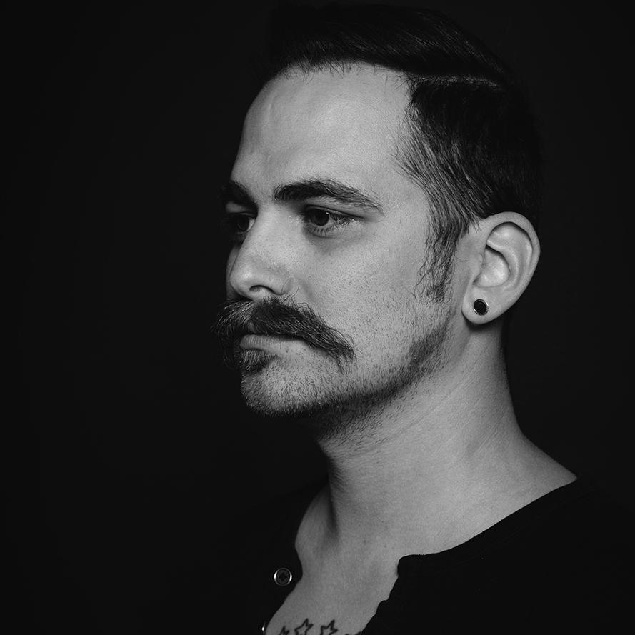 Noah Galaviz