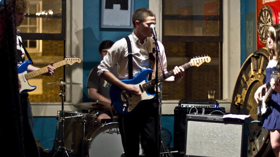 GLOBE band.jpg