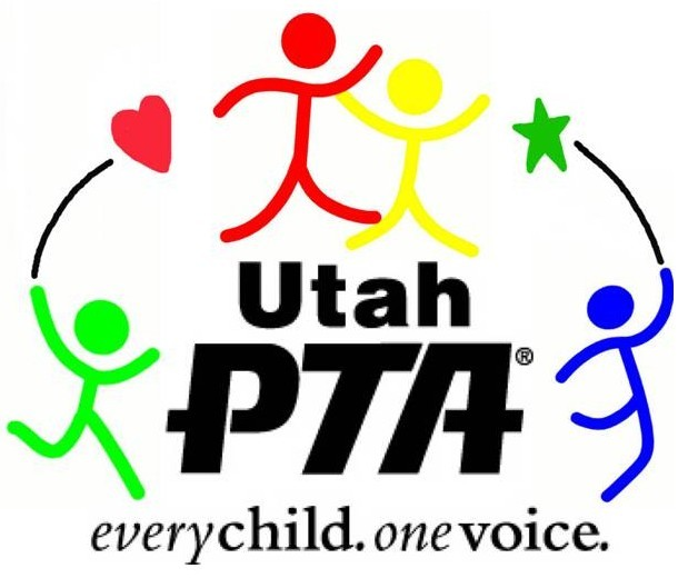 Utah PTA