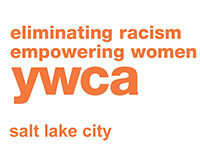Salt Lake YWCA