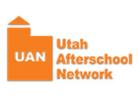 Utah Afterschool Network