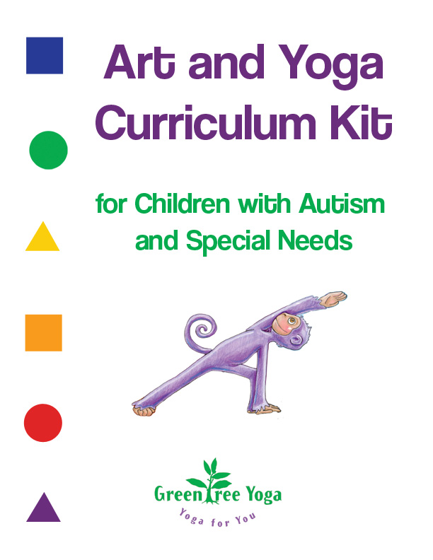 art and yoga COVER curriculum special needs.jpg