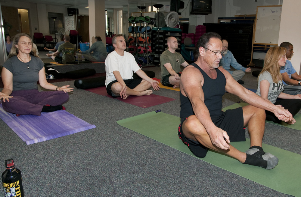 3. Salt Lake VA Yoga Pilot 2012.jpg