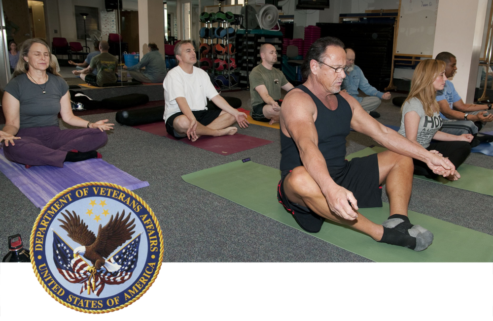 3. Salt Lake VA Yoga Pilot 2012.png