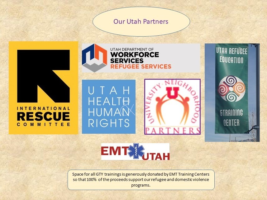 utah partners for ref. work.jpg