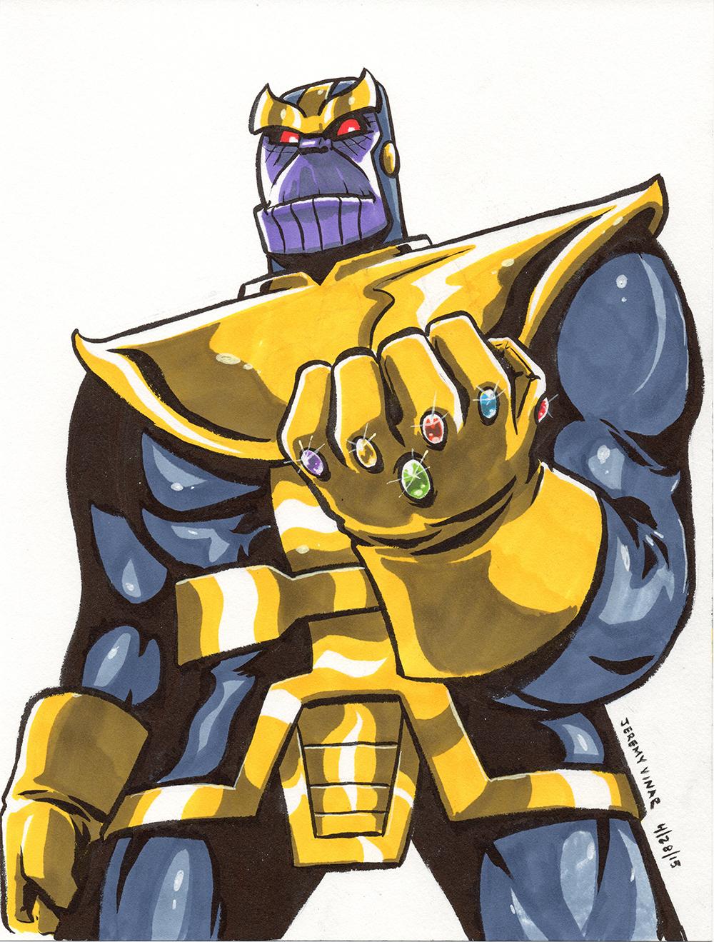 2015-04-28_ThanosSmall.jpg