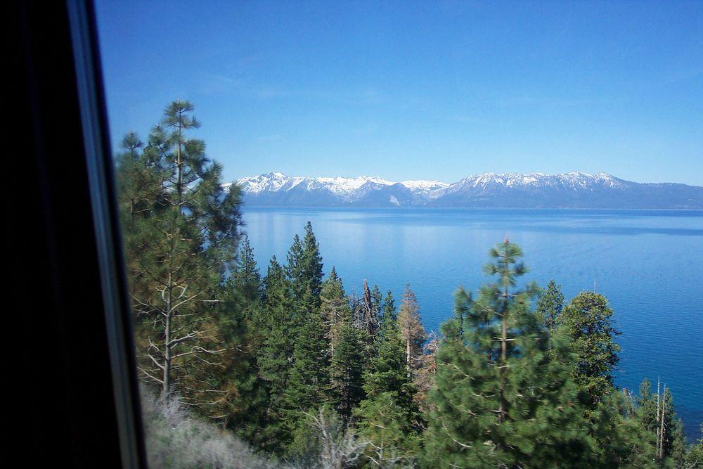 2003_Tahoe0004.jpg