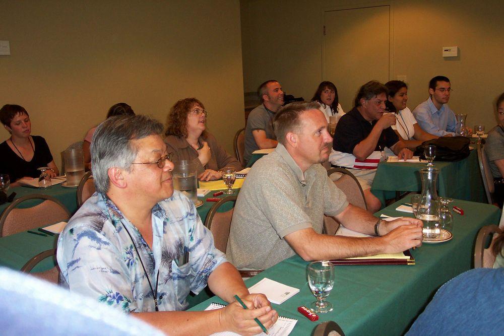 2003_Tahoe0062.jpg