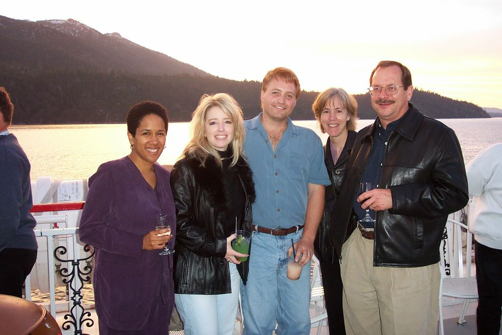 2003_Tahoe0121.jpg