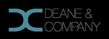 Deane & Company
