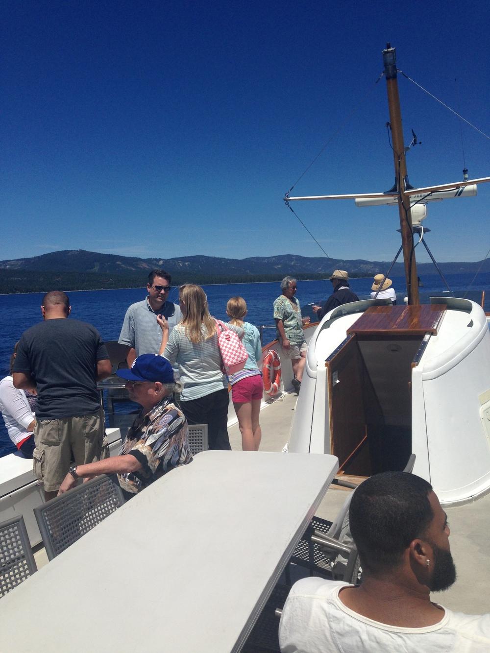 CPTA Tahoe outing 1.jpg